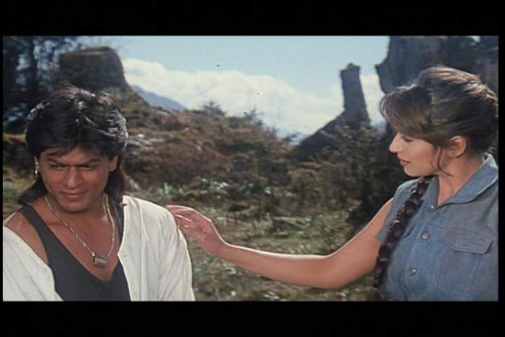 Rohit shetty and karan johar are making a remake of anil kapoors 1989 flick